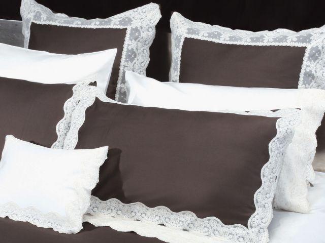 Federe cuscino letto sanotint light tabella colori - Federe cuscini divano ...